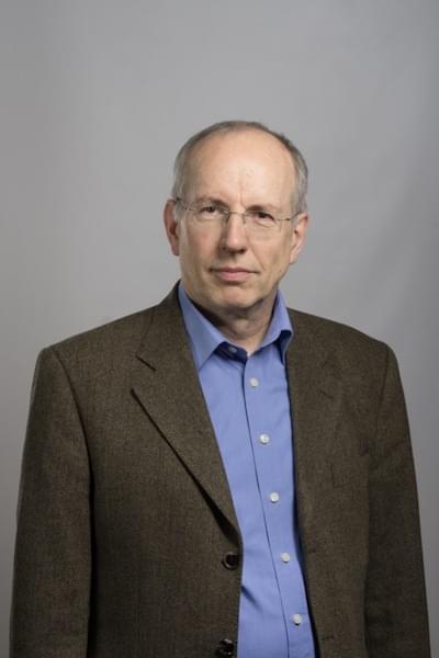 Dr. Jürgen Conrad