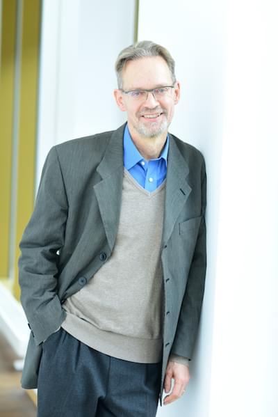 Dr. Michael Rupp-Dahlem
