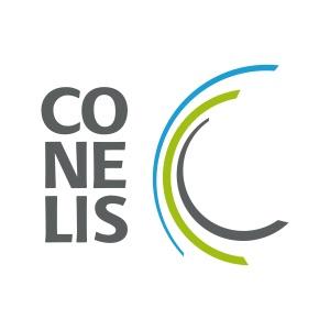 Conelis logo