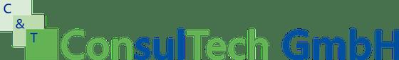 ConsulTech Logo