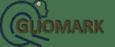 Gliomark logo