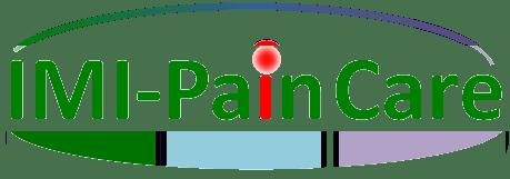 IMI-PainCare logo